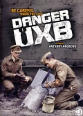 Danger UXB (DVD)