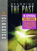 History Classics: Decoding the Past (DVD)
