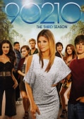 90210: The Third Season (DVD)