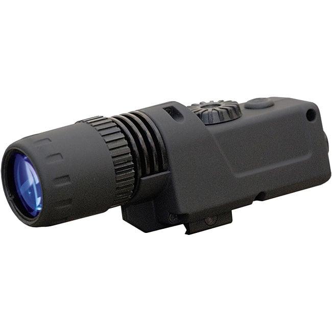 Pulsar 805 IR Night Vision Flashlight