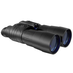 Pulsar Edge GS Super 1+ 2.7x50 NV Binocular