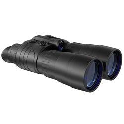 Pulsar Edge GS Super 1+ 2.7x50 NV Binocular