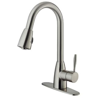 vigo kitchen faucets overstock com the best prices online kitchen faucet fresh buy kitchen faucets online decorate