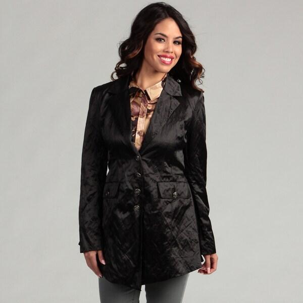 Cino Designer Women's Jacket