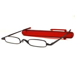 Urban Eyes UEPOPTOP Women's Reading Glasses