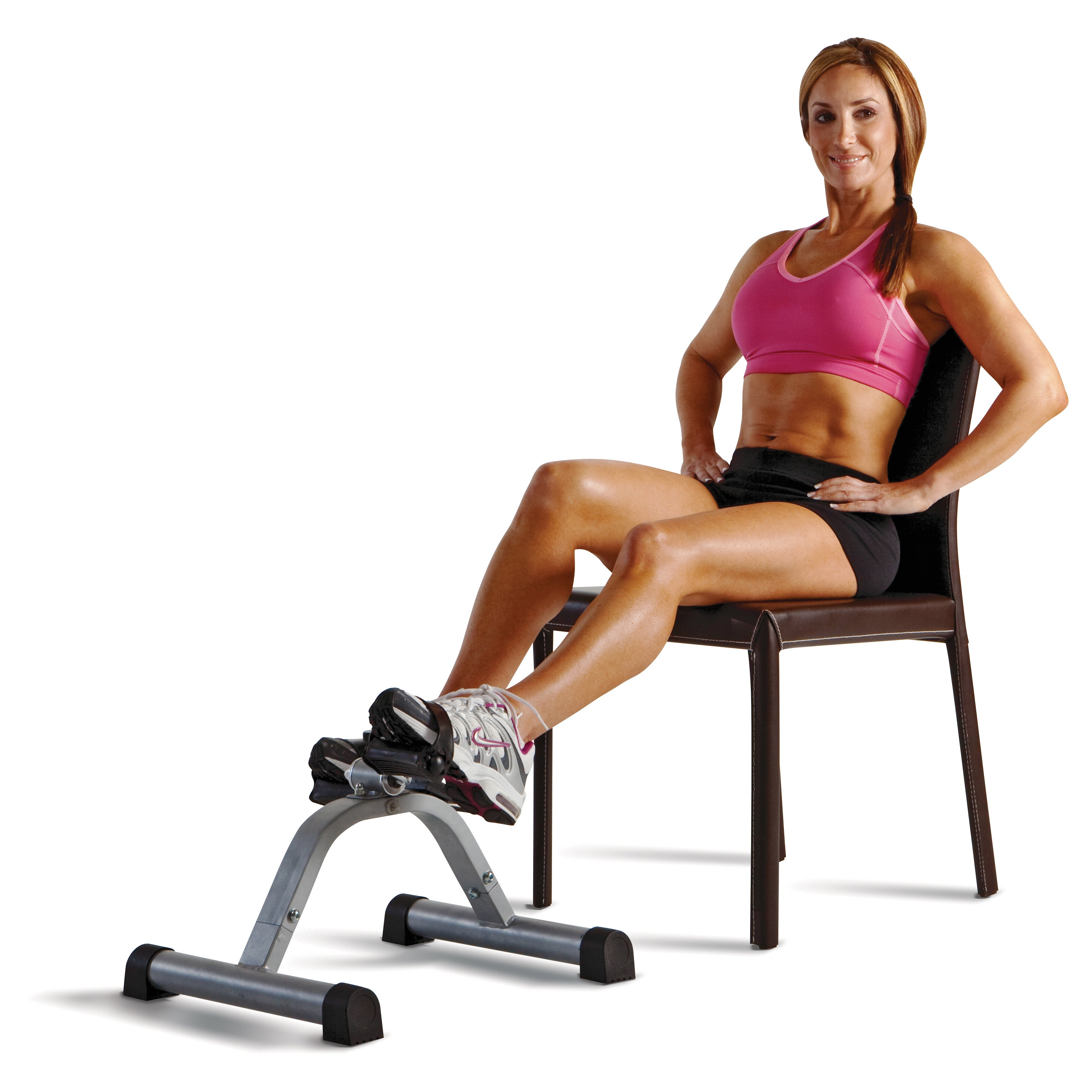 Marcy Impex Marcy Mini Cardio Cycle