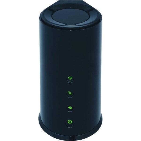 D-Link DAP-1525 IEEE 802.11n 300 Mbps Wireless Range Extender - ISM B