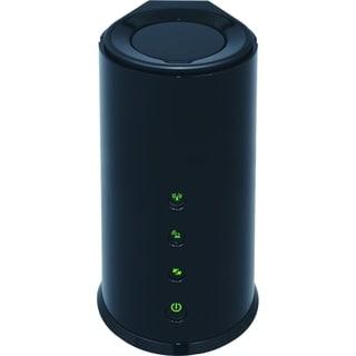 D-Link DAP-1525 IEEE 802.11n 300 Mbit/s Wireless Range Extender - ISM