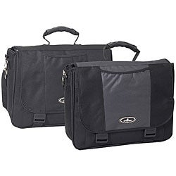 Everest Casual Laptop Briefcase
