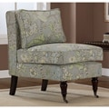 Cassidy Serenity Armless Chair