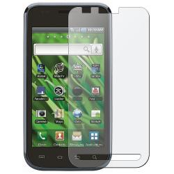 Anti-glare Screen Protector for Samsung Galaxy S