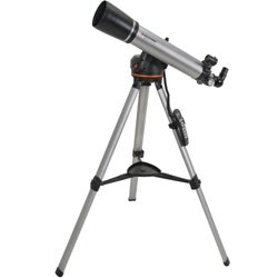 Celestron 90LCM Computerized Telescope