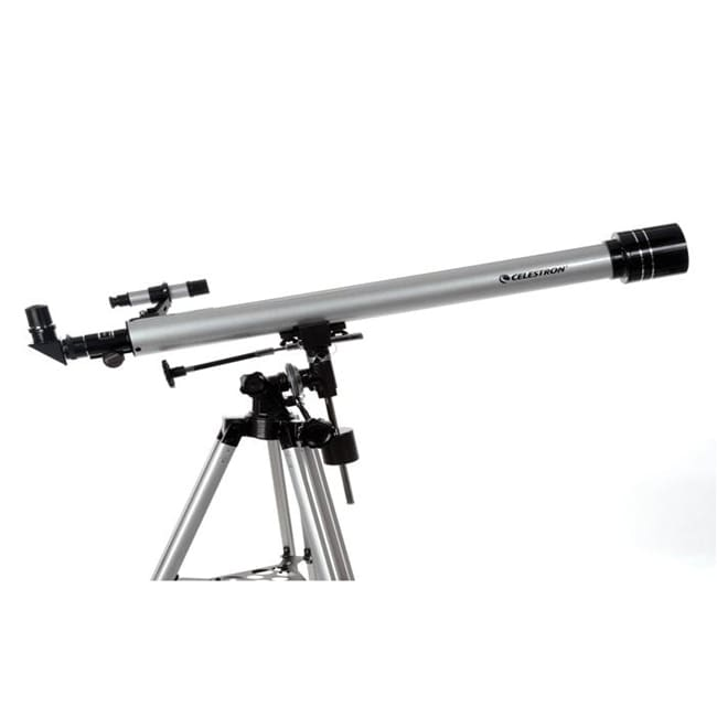 celestron powerseeker 70az telescope manual
