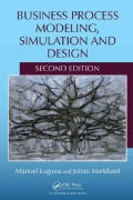 Business Process Modeling, Simulation and Design (Hardcover)