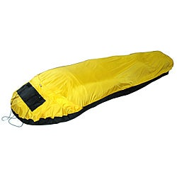 Chinook Ascent 1-person Shelter Bivy
