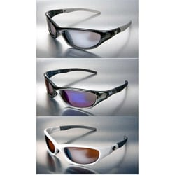 N2 Eyewear Kaz Men's Sport Sunglasses