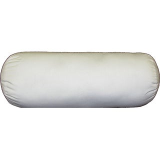 Jackson Roll Style Support Pillow