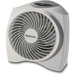 Holmes HFH2986-U Whisper Quiet Heater