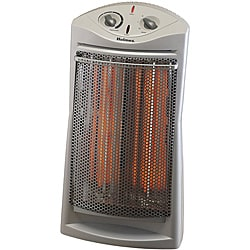 Holmes HQH307 Quartz Tower Heater