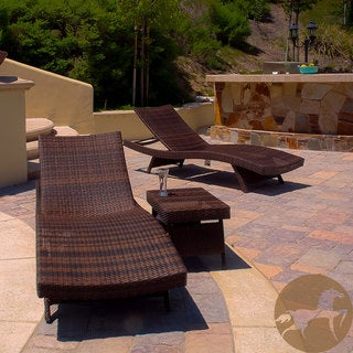 Patio Furniture | Overstock.com Shopping - Great Deals on Patio