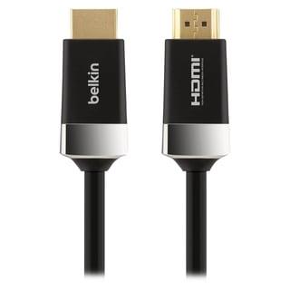 Belkin AV10049-03 HDMI A/V Cable