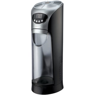 Bionaire BCM646C-UM Cool Mist Tower