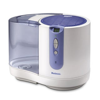 Holmes HM1865-U Cool Mist Humidifier