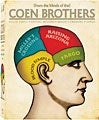 Coen Brothers Collection (Blu-ray Disc)