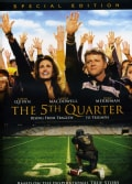 The 5th Quarter (DVD)