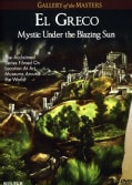 El Greco: Mystic under the Blazing Sun (DVD)