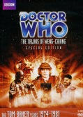 Doctor Who: The Talons Of Weng-Chiang (DVD)