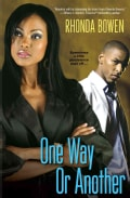 One Way or Another (Paperback)