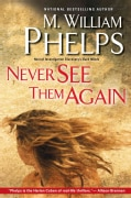 Never See Them Again (Hardcover)