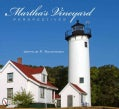 Martha's Vineyard Perspectives (Paperback)