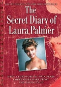 The Secret Diary of Laura Palmer (Paperback)