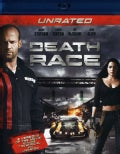 Death Race (Blu-ray Disc)