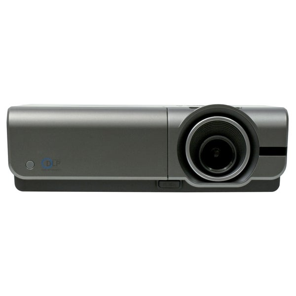 Optoma TH1060P DLP Projector - 1080p - HDTV - 16:9