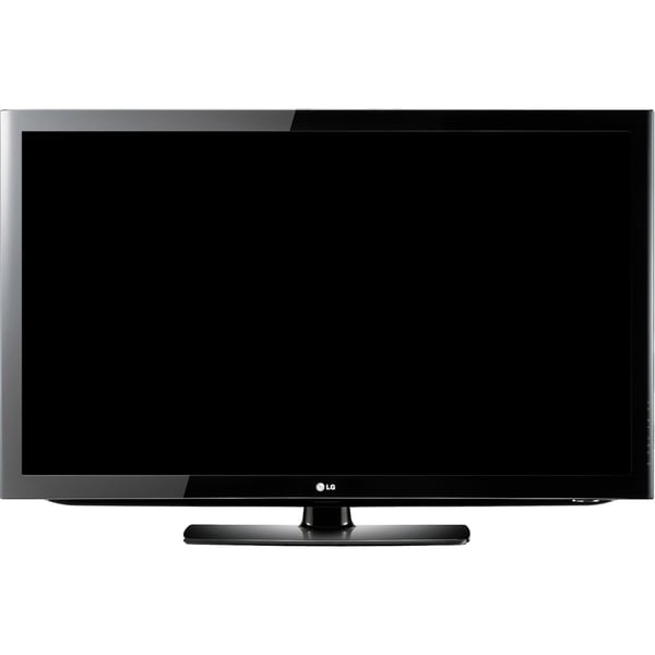"LG 47"" Class (47.0"" Measured Diagonally) LG EzSign TV 47LD452B"