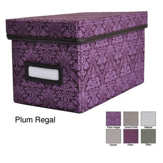 New Home Furniture Amp DIY Gt Storage Solutions Gt Storage Boxes