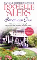 Sanctuary Cove (Paperback)