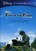 Trail Of The Panda (DVD)