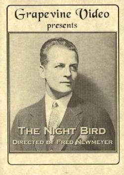 Night Bird (DVD)