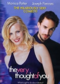 The Very Thought Of You (DVD)
