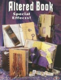 Altered Book: Special Effects! (Paperback)