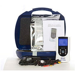 InTENSity Select 4-in-1 TENS/ EMS/ IF/ Micro Combo