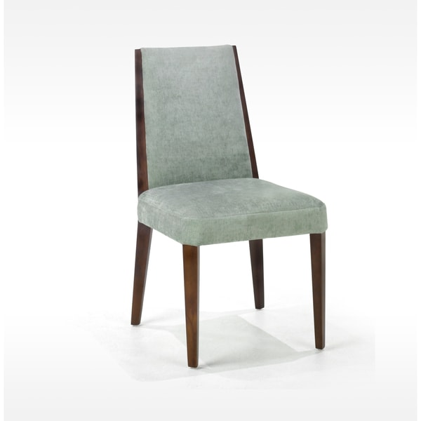 Contemporary Side Chair (Set of 2)