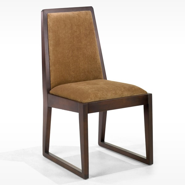 Bixby Side Chairs (Set of 2)