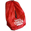 JL Childress Gate Check Bag for Car Seats