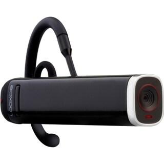 Looxcie LX2 Digital Camcorder - CMOS - SD