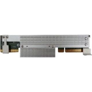 Asus PIKE 2008 8-port SAS RAID Controller